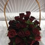 Ritual floristry_106