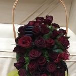 Ritual floristry_107