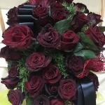 Ritual floristry_108