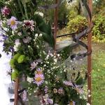 Ritual floristry_109