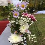 Ritual floristry_110