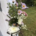 Ritual floristry_111