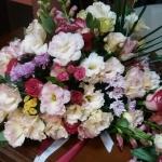 Ritual floristry_114