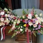 Ritual floristry_115