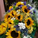 Ritual floristry_116