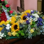 Ritual floristry_117