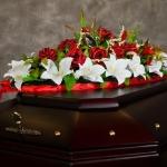Ritual floristry_28