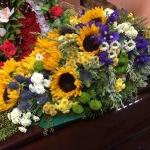Ritual floristry_118