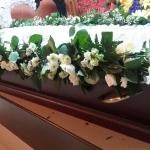 Ritual floristry_119