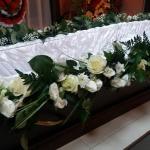 Ritual floristry_120