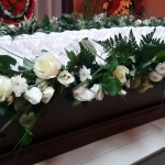 Ritual floristry_121