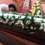 Ritual floristry_122