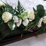 Ritual floristry_123