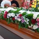 Ritual floristry_126