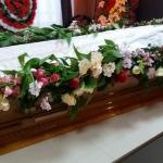 Ritual floristry_127