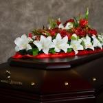 Ritual floristry_27