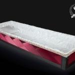 Standard casket S_16