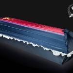 Standard casket S_1