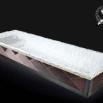 Standard casket S_20