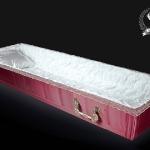 Standard casket S_22