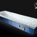Standard casket S_24