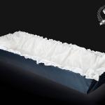 Standard casket S_2