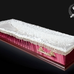 Standard casket S_32