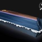 Standard casket S_3