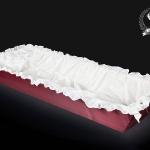 Standard casket S_6