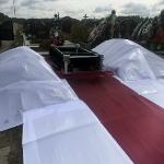 Организация ВИП похороны