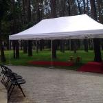 Организация VIP похорон