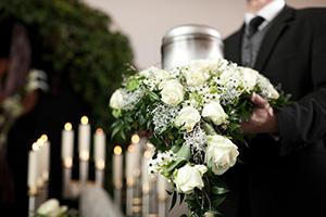 Кремация Киев