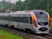 Перевозка умерших на поезде